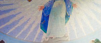 Ombres de la catholicité et gloire de Lancelot !